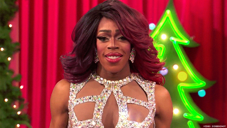 Jasmine Masters Christmas 2020 Jasmine Masters Reveals Why She Walked Off 'Holi Slay Spectacular' Set
