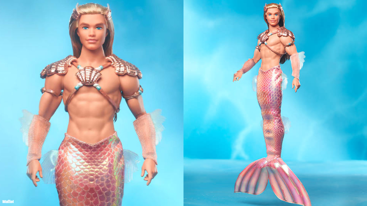 barbie-mattel-new-2020-merman-mermaid-ken-doll-harness-voting.jpg
