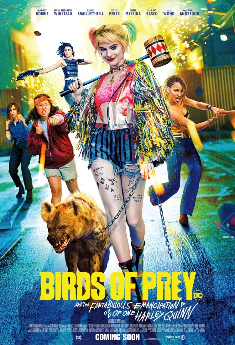 birds-of-prey-pride-movie-review-raffy-ermac-large.jpg