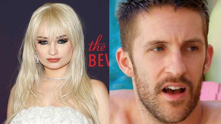 Grindr Producing a Scripted Comedy Starring Jimmy Fowlie, Kim Petras