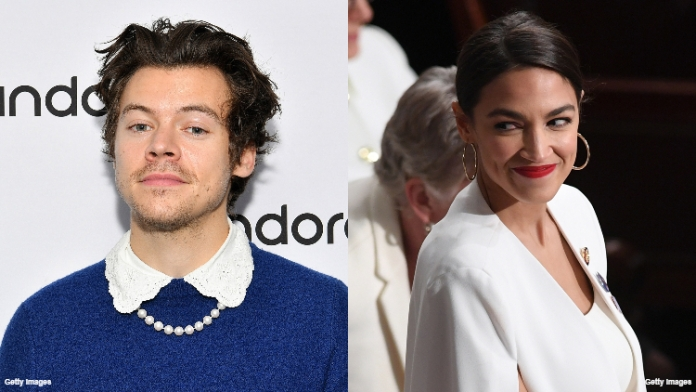 1ei92xp dekxjm https www pride com style 2020 11 23 aoc defends harry styles homophobes who are mad he wore dress