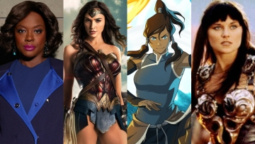 bisexual-women-characters-to-dress-up-as-for-halloween.jpg