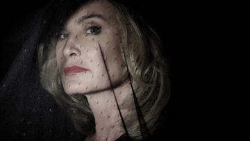 why-do-gay-men-love-witches-jessica-lange-american-horror-story-coven.jpg
