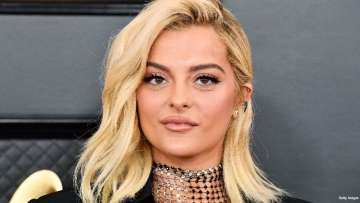 bebe-rexha-opens-up-sexual-fluidity-dating-falling-in-love-with-women