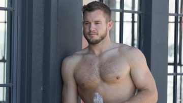 colton-underwood-came-out-caught-at-gay-spa.jpeg