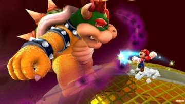 gay-bowser-line-removed-super-mario-3d-all-stars-nintendo-switch.jpg