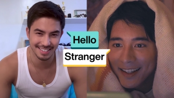 hello-stranger-boys-love-bl-series-pride-interview.jpg