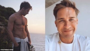 hugh-sheridan-comes-out-sexuality-relationships-likes-men-and-women.jpg