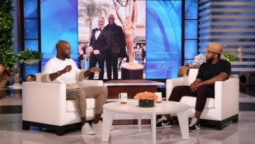 karamo-reveals-break-up-fiance-ian-jordan-the-ellen-show.jpg