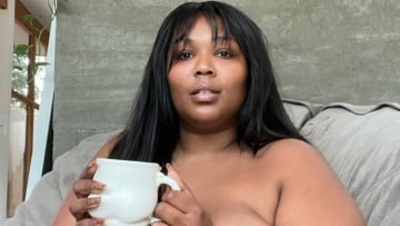 lizzo-unedited-naked-instagram-post-beauty-standards.jpg