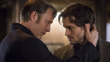 mads-mikkelson-hannibal-hugh-dancy.jpg