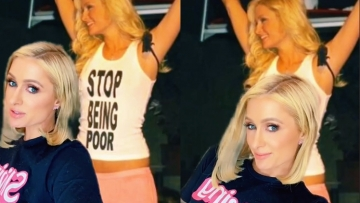 paris-hilton-stop-being-poor.jpg