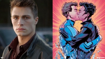 queer-actors-play-iceman-xmen-marvel-studios-mcu-colton-haynes.jpg