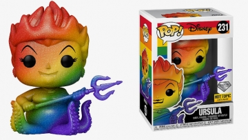 rainbow-ursula-funko-pop-hot-topic-disney-pride-collection.jpg