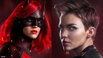 ruby-rose-explains-why-she-left-batwoman-the-cw-arrowverse-surgery-ew-interview.jpg
