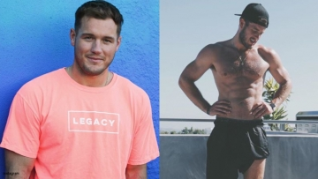 the-bachelor-colton-underwood-sexuality-rumors-not-gay.jpg