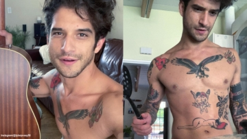 tyler-posey-only-fans-hooked-up-with-men-blown-guys-gay-bisexual-lgbt-queer-fluid-sexually-dildo.jpg
