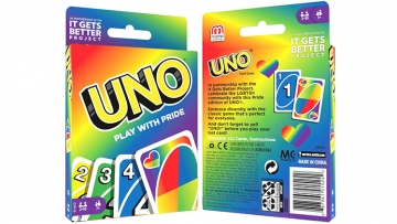 uno-play-with-pride.jpg