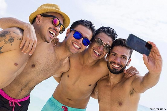 8 Tips for Gay Men who have Never had a Serious Boyfriend (and Want One)