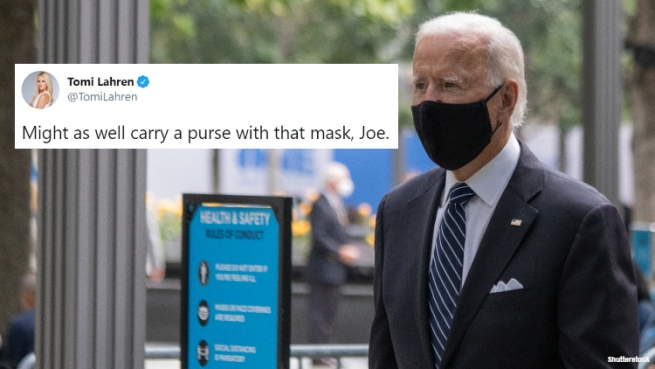 joe-biden-face-mask-tomi-lahren-purse-tweet_0.jpg