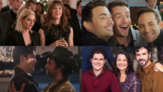 1-new-lgbtq-queer-holiday-tv-shows-movies.jpg