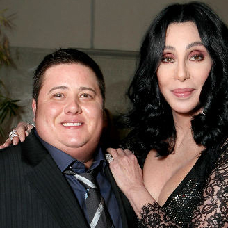 Cher, Chaz Bono, and Fans Respond to 'Dancing With the Stars' Controversy