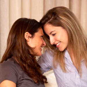 palatka lesbian dating site 6 days ago  online dating as a lesbian, for the most part, still involves having to deal with men  many sites continue to surface guys as potential mates,.