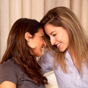 Lesbian dating sites in houston