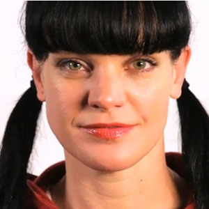 Pauley Perrette, Dot Marie Jones And More At AIDS Walk LA This Sunday