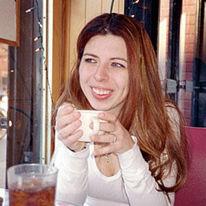 heather matarazzo welcome to the dollhouse