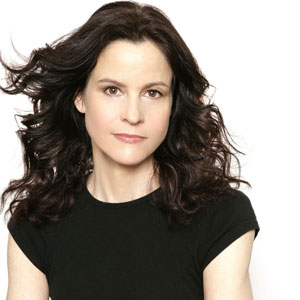 ally sheedy - photo #34