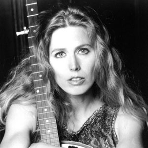 10 Reasons Why You Should Celebrate Sophie B Hawkins Today