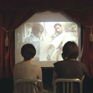 Tegan and Sara's 'Get Along' DVD- A Review from a Die-Hard Fan