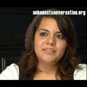 LGBT Latinos Break Their Silence: Video