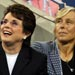 Martina Navratilova and Billie Jean King Respond to Margaret Court's Antigay Rhetoric