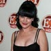 Engaged NCIS Star Pauley Perrette Tweets She Won't Marry Until Prop 8 is Repealed
