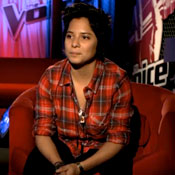 'The Voice's Vicci Martinez: New Music, Single to Feature Cee Lo – Video