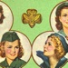 Girl Scout's Trans Inclusive Policy Prompts Some Louisiana Troop Leaders to Resign