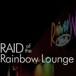 Meredith Baxter Narrates 'Raid of the Rainbow Lounge: The Documentary'