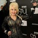 Dolly Parton: The Musical Coming to Broadway?