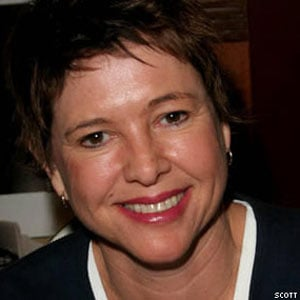 Kristy McNichol Officially Comes Out to Help Bullied Kids