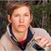 Lesbian and Biologist Ranae Holland is 'Skeptic' of Animal Planet's 'Finding Bigfoot'  VIDEO
