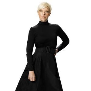 Tabatha Coffey Takes Over: INTERVIEW