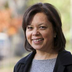 Minnesota Elects First Out Lesbian Native American to State Legislature