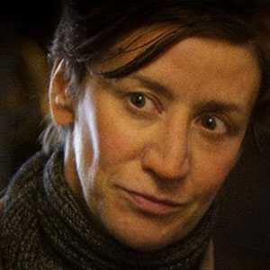 Oscar Nominee Janet McTeer on the Sexuality of her 'Albert Nobbs' Character