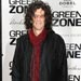 Howard Stern Goes on Pro-Gay Stump Inspired by DeGeneres / One Million Moms Controversy- Listen