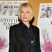 Ellen Barkin Tapped for LGBT-Themed Allison Adler/Ryan Murphy Sitcom 'The New Normal'