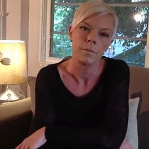Tabatha Coffey Takes On Cyber-Bullying - Video
