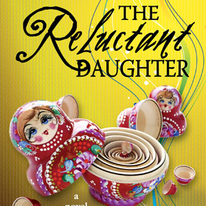 Book Excerpt: 'The Reluctant Daughter' By Lesléa Newman