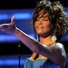Whitney Houston's Coroner's Report: Cocaine May have Triggered Heart Attack